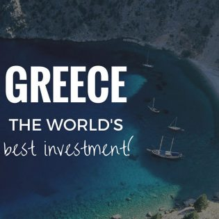 invest-in-greece